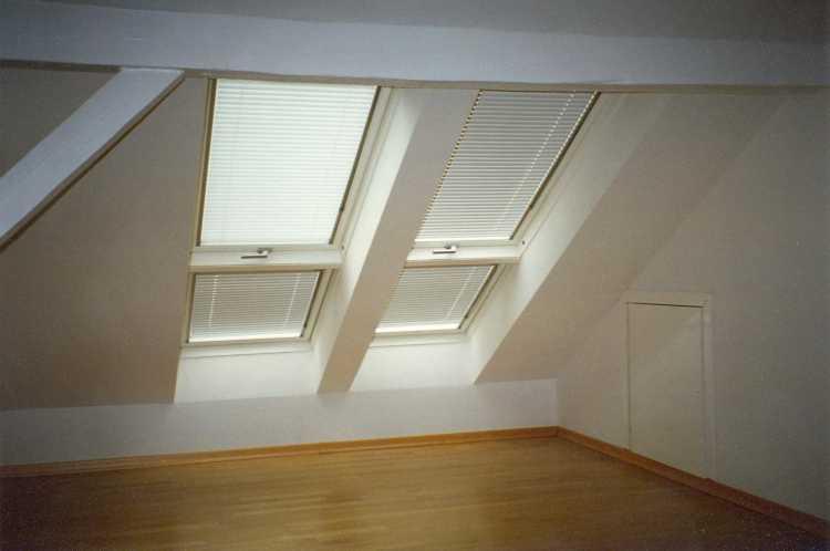 glasbau. Black Bedroom Furniture Sets. Home Design Ideas